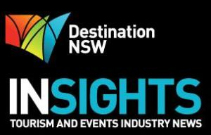 Destination NSW Insights